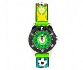 Часы Baby Watch Наручные Zip Football 600427