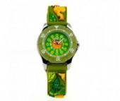 Часы Baby Watch Наручные Snake 600557