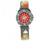 Часы Baby Watch Наручные Zip Chevaliers 601103