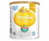 Similac Молочная смесь NeoSure для недоношенных 370 г