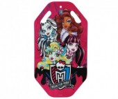 Ледянка 1 Toy Monster High