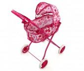Коляска для куклы Mary Poppins 67077