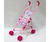 Коляска для куклы Ami&Co (AmiCo) 46057