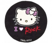 Boing Carpet Ковёр Hello Kitty 80 см НК-15