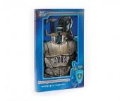 BeBoy Игровой набор Бесстрашный рыцарь 7812