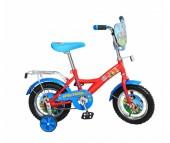 """Велосипед двухколесный Navigator Щенячий патруль Kite-тип 12"""""""