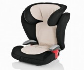 Britax Roemer Чехол Keep Cool Cover (для группы 1, 2-3, 1-2-3)