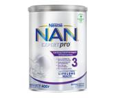 NAN Детское молочко Гипоаллергенное 3 с 12 мес. 400 г