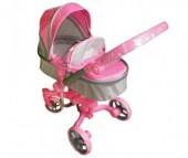 Коляска для куклы Ami&Co (AmiCo) 24347