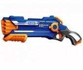 1 Toy Игровой арбалет с пульками Blaze Storm 7037