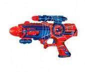 Играем вместе Космический бластер Marvel Spiderman B800442-R2
