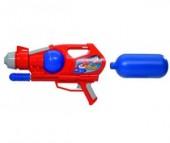 Simba Водное оружие Человек-паук 58 см