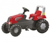 Rolly Toys RollyJunior RT 800254