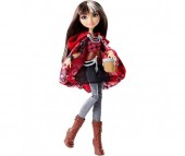Ever After High Кукла Cerise Hood BBD41