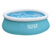 Бассейн Intex Easy Set 183х51 см