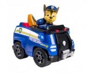 Paw Patrol Щенячий патруль Автомобиль спасателей со звуком