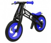 Беговел Hobby-bike RT Fly В