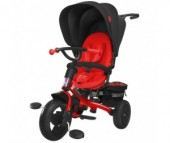 Велосипед трехколесный R-Toys Icon evoque NEW Stroller by Natali Prigaro EVA