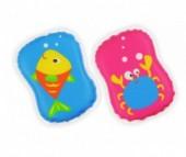 Baby Mix Игрушка для купания с пищалкой