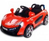 Электромобиль Toyz Caretero Aero