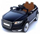 Электромобиль Vip Toys Audi HLQ7