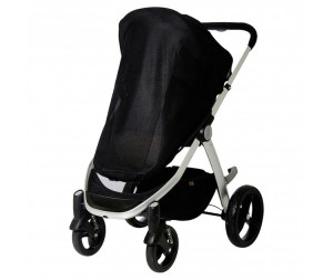 Москитная сетка Mountain Buggy для Swift, Mini, Cosmopolitan Sun