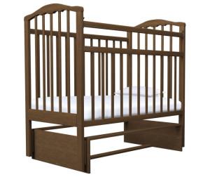 кровать золушка 6 инструкция по сборке - фото 10