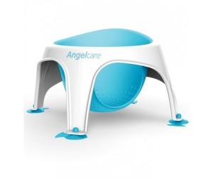 Купить Angelcare Сидение для купания Bath ring