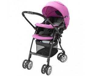 Купить Прогулочная коляска Aprica Air Ria Luxuna