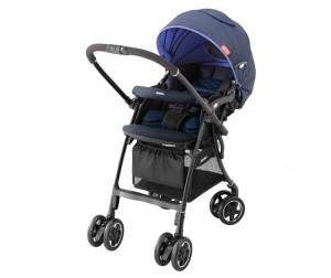 Купить Прогулочная коляска Aprica Luxuna CTS