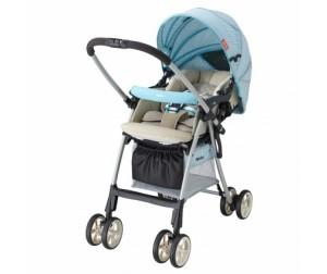 Купить Прогулочная коляска Aprica Luxuna Light CTS