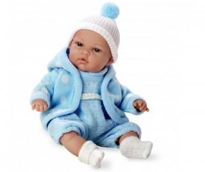 Купить Arias Кукла Elegance 33 см