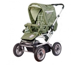 �������-����������� Baby Care Manhattan 60