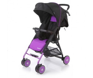 ����������� ������� Baby Care Urban Lite