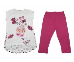 Baby Rose Детская Одежда Официальный Сайт