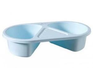 Купить Bebe Jou Ванночка для умывания