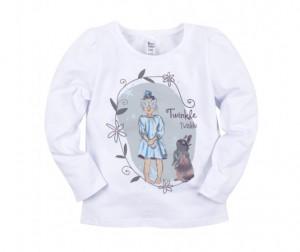 Купить Bossa Nova Джемпер с принтом Детский сад 216Ч-157