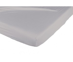 Candide Простыня Ivory Cotton Fitted sheet 130г/м2 60x120 см
