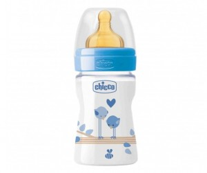 ��������� Chicco Wellbeing 150 �� ������ ���������� �����