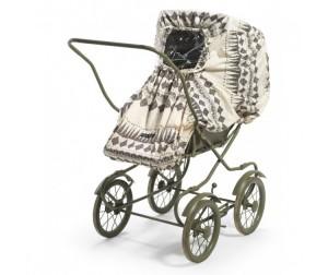 Купить Дождевик Elodie Details для коляски