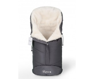 ������ ������� Esspero Sleeping Bag White