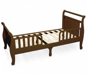 Детская кроватка Феалта-baby Нева