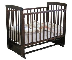 кровать детская с700 инструкция по сборке - фото 4