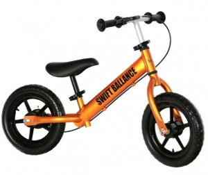 "������� FunKids Swift Ballance 12"" � ������ ��������"