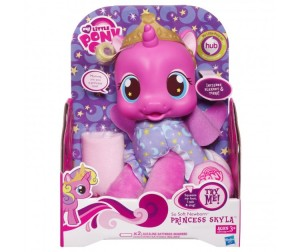 ������������� ������� My Little Pony Hasbro ������� ������ ��� ������ � ������