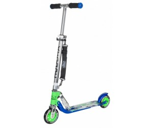 Самокат Hudora Big Wheel 125