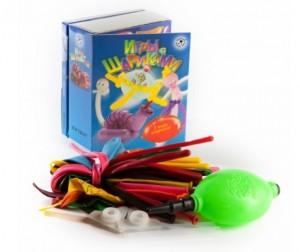 Купить Мини-маэстро Игры с шариками