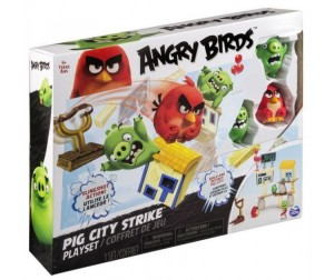 Angry Birds ������� ����� ��� �������� ������