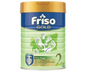 Friso �������� ����� �������� 2 Gold � 6 ���. 400 �
