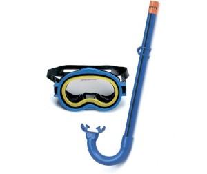 Купить Intex Набор для плавания